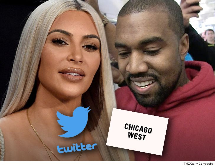 Chicago West has arrived!4 min read