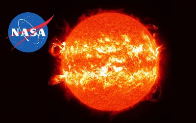 NASA aims to 'touch' the sun