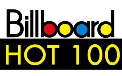 Reggae Songs Going Cold On Billboard Hot 100