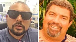 Garth Henriques, father of Sean Paul has passed away