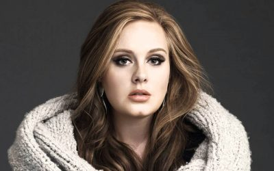 Adele offered big bucks to move to Las Vegas