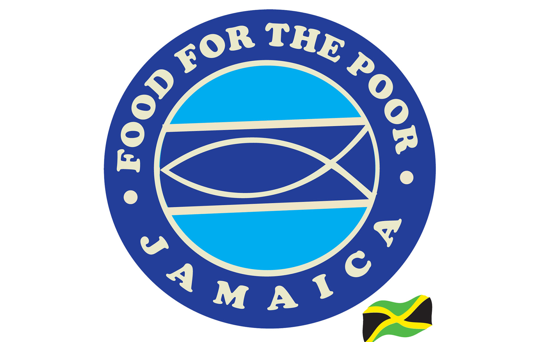 Food For The Poor Appeals for Local Donations to help Haiti