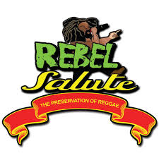 Rebel Salute brings back its camping feature in 2018
