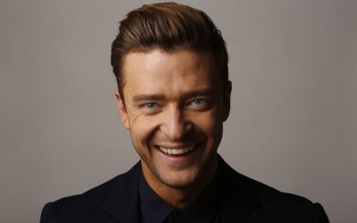 Justin Timberlake to perform at Superbowl