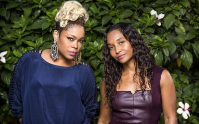 TLC Postpones European Leg of World Tour