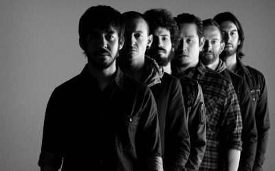 Linkin Park to do tribute concert for late bandmate