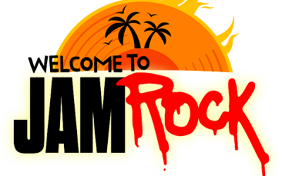 'Welcome to Jamrock Reggae Cruise' has donated 700 books to the Jamaica Library Service