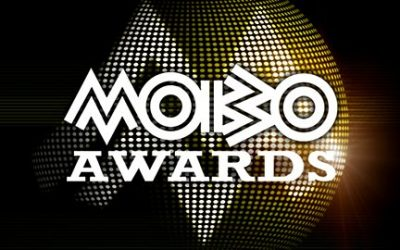 Vybz Kartel fans not pleased with MOBO Nominees.