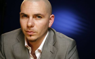 Pitbull sends private jet to assist Cancer patients in Puerto Rico
