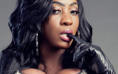 Spice clarifies her 'Outgrow Jamaica' statement in 'LHHA' promo