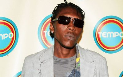 Kartel's attorneys confident ahead of appeal